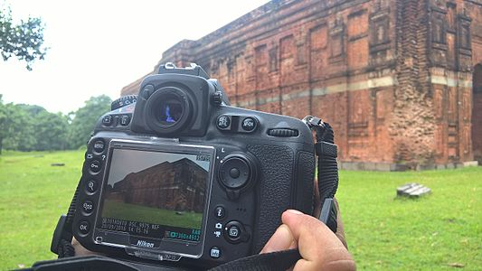 Wikipedia Photowalk Shibgonj, September 2016 50.jpg