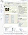Wiktionary Main Page ku.png