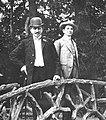 Wildenstein.nathan.und.georges.1908.jpg