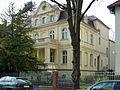 Wildensteiner Straße 20, Berlin-Karlshorst, 614-720.jpg