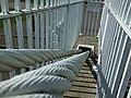 Wilford Suspension Bridge 0357.JPG