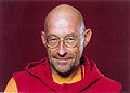 Wilfried Reuter.jpg