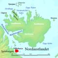 Wilhelmøya.PNG