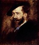 Wilhelm Busch: Age & Birthday