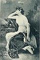 Wilhelm Kray - Sappho's Reverie.jpg