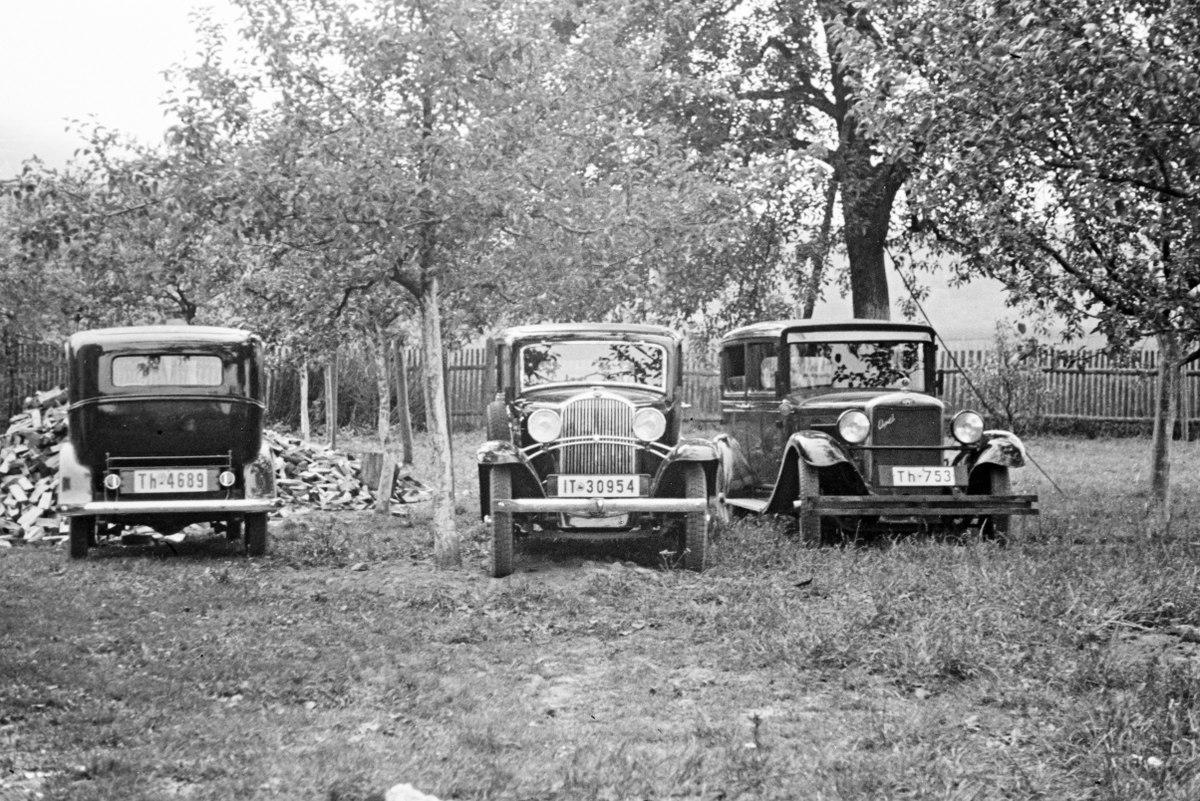 Opel 8/40 PS – Wikipedia