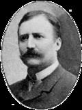 Wilhelm von Gegerfelt