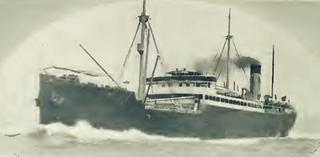 USS <i>Wilhelmina</i> (ID-2168)