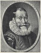 Willem Blaeu -  Bild