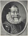 Willem Jansz Blaeu.png