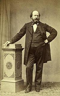 Willem Tinker - Portrait of John Waterloo Wilson.jpg