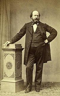 John W. Wilson Belgian art collector who lived in Haarlem