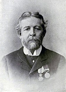 William A. Pickering.jpg