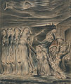 William Blake - The Parable of the Wise and Foolish Virgins - Google Art Project.jpg