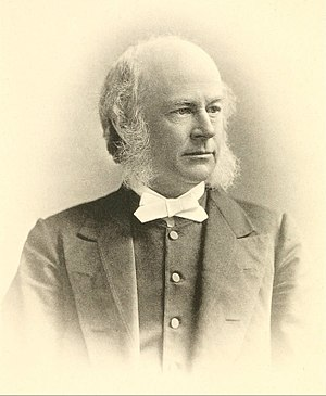 William Cassady Cattell - Image: William C. Cattell photograph