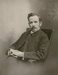 William C. Morris.jpg