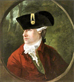 William Constable of Burton Constable Hall.png