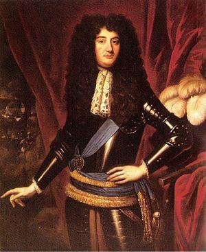 William Hamilton, Duke of Hamilton