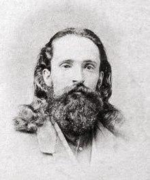 William Browne
