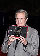 William Friedkin -  Bild