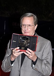 William Friedkin Deauville 2012.jpg
