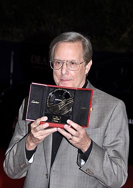 William Friedkin (2012)