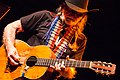 Willie Nelson 930 club 2012 - 14.jpg