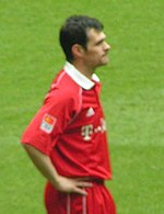 Willy Sagnol, April 2006.jpg