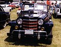 Willys Jeepster black front NY.jpg