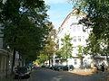 Wilmersdorf Fechnerstraße.jpg