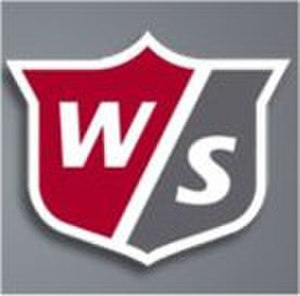 Wilson Staff - Image: Wilson Staff Logo Circa 2005