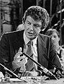 Wim Kok1.jpg