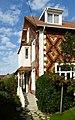 Wimereux Villa Gabrielle, puis Villa Guby IA62000525.jpg