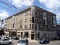 Winchester, KY - Brown-Proctoria Hotel.jpg