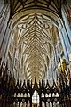 Winchester cathedral (9603925406).jpg