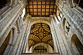 Winchester cathedral (9612296778).jpg