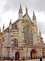 Winchester cathedral front.jpeg