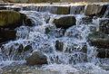 Windsor Virginia Water (6265903210).jpg