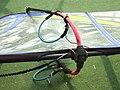 Windsurfing equipment 2008 34.JPG