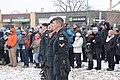 Winnipeg Rifles Remembrance Day.jpg