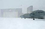 Winter weather 130208-Z-GJ424-018.jpg