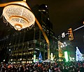 Winterfest Cleveland (15298503843).jpg