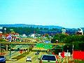 Wisconsin Dells - panoramio.jpg