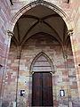 Wissembourg - Eglise Saint-Pierre-et-Saint-Paul -5.jpg