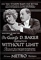 Without Limit (1921) - 6.jpg