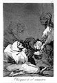 Wizards and witches offering a new-born baby to their master Wellcome L0019466.jpg