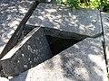 Woerden Algemene Begraafplaats Hogewal 04.JPG