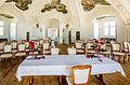 Woerth-Donau-Schloss-Rondellzimmer.jpg