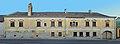 Wohnhaus 28376 in A-7000 Eisenstadt.jpg