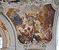 Wolfegg Pfarrkirche Fresko rechts.jpg